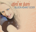 Allison Adams Tucker