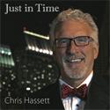 Chris Hassett
