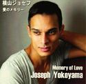 Joseph Yokohama