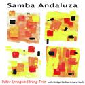 Samba Andaluza