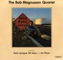 Bob Magnusson