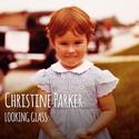 Christine Parker