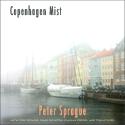 Copenhagen Mist