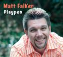 Matt Falker