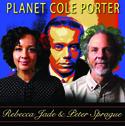 Planet Cole Porter