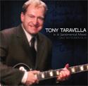 Tony Taravella