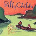 Billy Childs