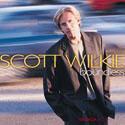 Scott Wilkie